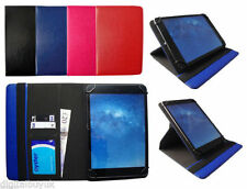 Leather eBook Cases, Covers & Keyboard Folios Tablet S