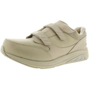 New Balance Mens 928 v3 Trainers Fitness Gym Walking Shoes Sneakers BHFO 4340