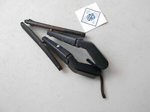 95 Mercedes SL600 R129 300SL SL320 SL500 Left & Right Headlight Wipers 129476
