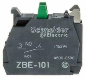 Schneider Electric Hilfsschalter ZBE101
