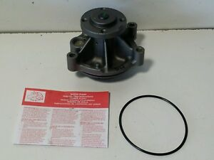 Remanufactured Water Pump 58-583 Ford Crown Victoria Mustang Lincoln Town Car