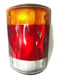 For Ford Econoline 1992-1994 Tail Light RH Passenger Side FO2801115 11-5007-91