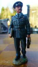 King and Country RAF44 RAF044 Air Vice Marshall Arther Bomber Harris