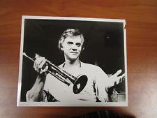 Vintage Glossy Press Photo Actor Malcolm McDowell, Clockwork Orange, Caligula #1