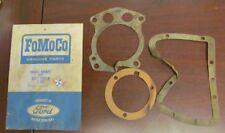 1962-68 NOS Ford Automatic Transmission Transfer Case Gasket Kit