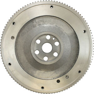 Clutch Flywheel Pioneer FW-366