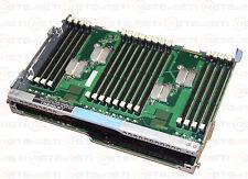 €147+IVA IBM 81Y8956 Server System x3690 X5 Memory Expansion Board - 1Y Warranty