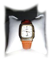 Schöne Armbanduhr von Fortis