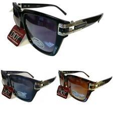 Damen Designer Stil Sonnenbrille SE73