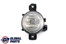 BMW 1 X1 X3 X5 er E70 E83 E84 E81 E87 LCI Fog Lights Right O/S 6924656