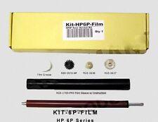 HP LaserJet 6P Series Fuser Service Kit KIT-6P-FILM OEM Quality
