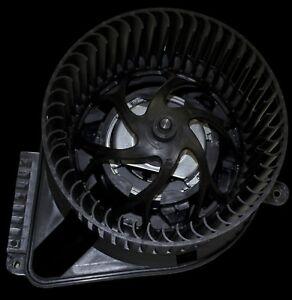 For Mercedes Sprinter 2500 Dodge Sprinter 2500 HVAC Blower Motor Hella 351304021