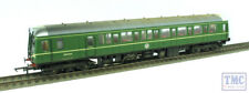 4D-009-001 Dapol OO *Class 121 BR Green with Whiskers W55020