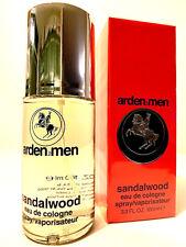 Elizabeth Arden Sandalwood Arden Men 100ml EDC Eau de Cologne Spray