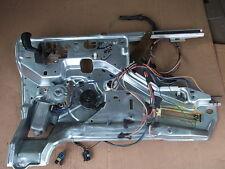1992-1996  PONTIAC BONNEVILLE  RIGHT FRONT POWER WINDOW REGULATOR WITH MOTOR