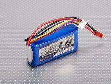 RC Turnigy 1000mAh 3S 20C Lipo Pack