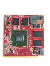 New ATI  HD 3650 DDR3 256MB MXM II VGA Card For ACER 5920G 6920G 8920G 8930G