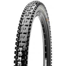 Pneu Maxxis High Roller 2 Downhill 3c Maxx Grip rigide 26x2.40
