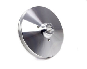 March Performance Ford Pwr Str Pulley