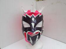 KALISTO Bambini Maschera Wrestling WWE lottatore Costume Messicano luchalibre PW