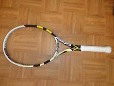 Babolat Aero Storm GT 98 head 4 3/8 grip 10.6oz Tennis Racquet