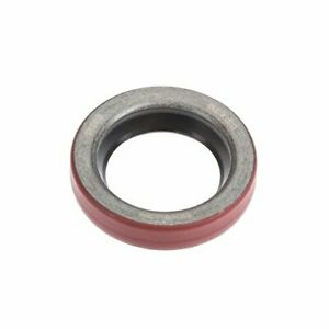 National 25580 Tapered Bearing Cone