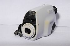 【 EXC+++++ 】Kyocera Samurai 4000iX APS Film Camera Vintage from JAPAN #0053