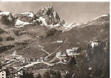 602  -  CERVINIA-BREUIL e Monte Cervino