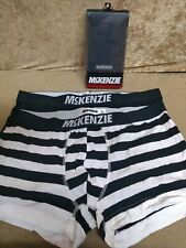 McKenzie Sull 2 Pack Boxers Mens Size: XL