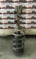 CHRYSLER GRAND VOYAGER 2008-12 2.8 CRD DRIVERS FRONT SUSPENSION LEG RH RIGHT