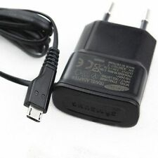 Samsung Original Charger S5830 - S8500 - S8530 Wave 2