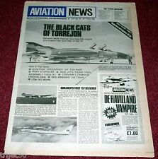 Aviation News 11.23 SE5A,Spanish Air Force