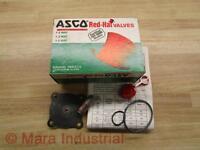 8353G053120 ASCO 8353-G053-120 BRAND NEW