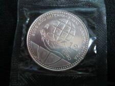 ESPAÑA 12 EUROS DE PLATA 2008 PLANETA TIERRA UNC. EN BOLSA