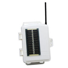 Davis Standard Wireless Repeater w/Solar Power