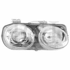 For 1998-2001 Acura Integra Right Passenger Side Head Lamp Headlight