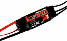 Hobbywing SkyWalker 40A ESC Brushless Speed Controller for 400 450 RC Helicopter
