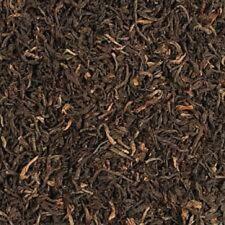 Darjeeling Tea (SECOND FLUSH) PHUGRI SFTGFOP I MUSK SPL 500 gms