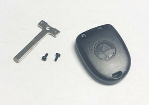 NEW! 2004-2006 Pontiac GTO OEM Key FOB Remote Key Kit GM READY TO PROGRAM!
