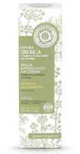 NATURA SIBERICA Hydration Moisturizing Anti-Age Day Cream SPF-20 Dry Skin 50ml