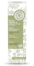 NATURA SIBERICA Hydration Moisturizing Anti-Age Day Cream SPF-20 Dry Skin 50ml