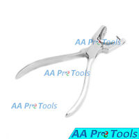 AA Pro: Anisworth Rubber Dam Punch Pliers Dental Instruments