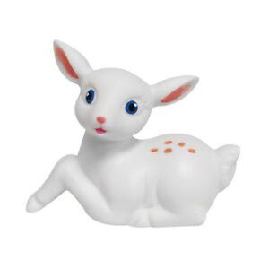 NEW Bambi Nightlight Children Baby