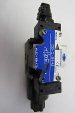 Wilson Model:Dsg-02-2B2-A1 Directional Valve