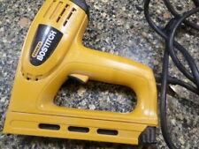 stanley bostitch electric stapler bta 700