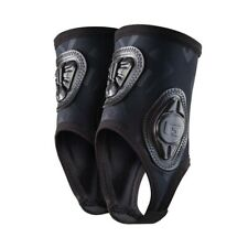G-Form Ankle Guards Pads Pro-X MTB BMX Skate Protective Gear EXPRESS SHIPPING