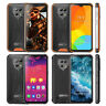 "6.3"" Blackview BV9800 BV9800 Pro IP69 Rugged Smartphone 6GB RAM+128GB ROM 48MP"