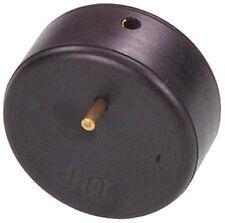 Mikuni - VM24/236 - Float for 36-44mm Carburetors