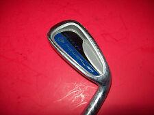 Dunlop powerlift Junior 8 iron