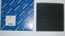 PEUGEOT PARTNER MK2 - RANCH MK2/ FILTRO ABITACOLO/ CABIN AIR FILTER